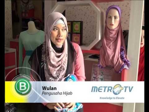 Gambar jilbab instan miulan