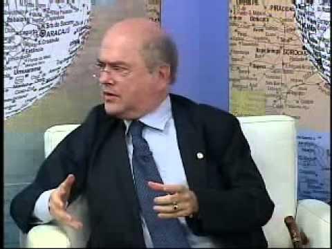 Dep Alfredo Kaefer PSDB-SP e Dep Paulo Pereira da Silva PDT-SP: Jornada de trabalho