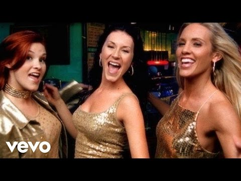 Shedaisy - Lucky 4 You