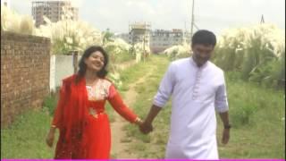 New bangla romantic song