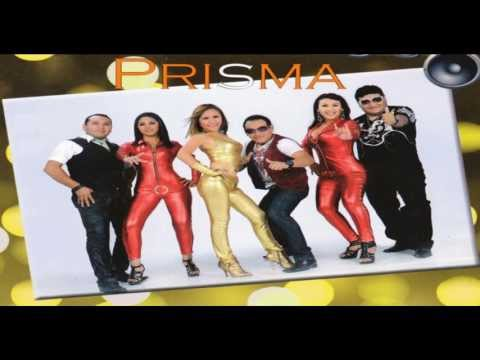prisma  porque mentias single cbba  bolivia 2013