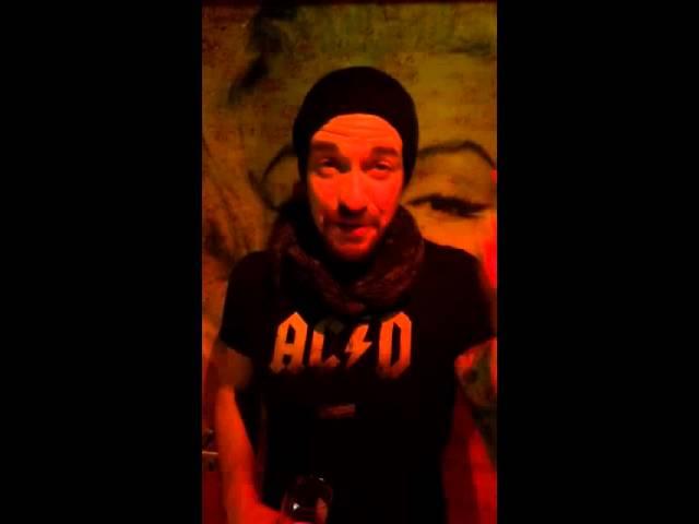 In Extremo freuen sich auf Eluveitie & Friends 2014