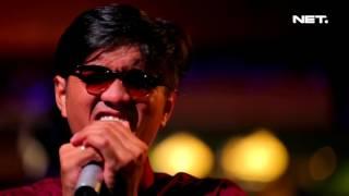 Download lagu Sheila On 7 - Medley Anugerah Terindah Yang Pernah Kumiliki, Itu Aku - Music Everywhere ** gratis