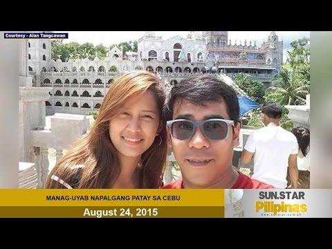 Sun.Star Pilipinas August 24, 2015