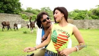 राजस्थानी DJ सांग ॥ रसगुल्ला की तू चासनी  || Latest Rajasthani Song 2016
