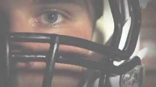 Illinois State 2012 Football Intro Video