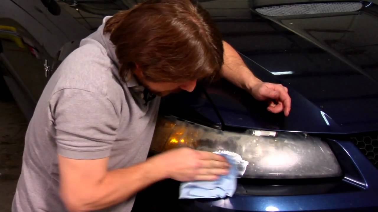 how to get rid of oxidation on aluminum