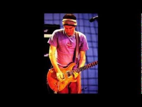 Primus - Ler Lalonde Solo - Groundhog's Day Live