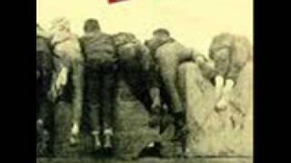 Watch Milton Nascimento Que Bom Amigo video