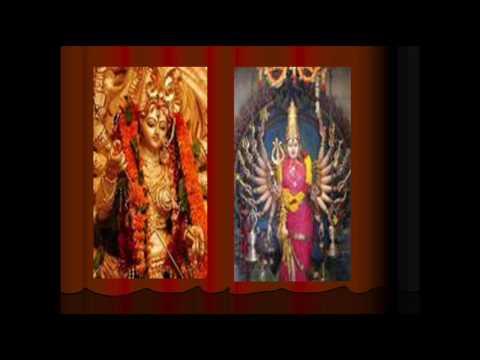 By Lakhbir Singh Lakha.maa Main Kgada Dwar Tere. video