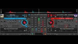 Download Lagu Dj Naruto - Remix 2016/2017 Mix Do Not Walk Around Gratis