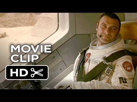 The Last Days On Mars - First Five Minutes (2013) - Sci-fi Thriller Hd video