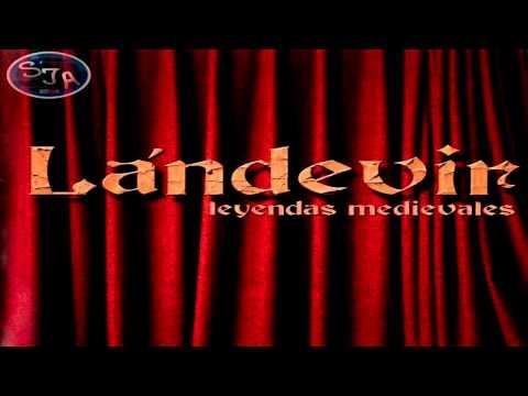 Landevir - El Último Baile