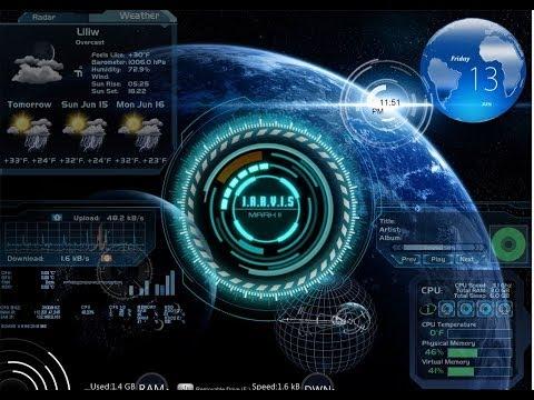 Denise Virtual Assistant Premium With Dragon Pro