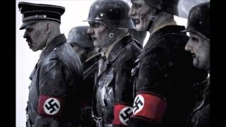 download lagu Hq Call Of Duty Black Ops Kino Der Toten gratis