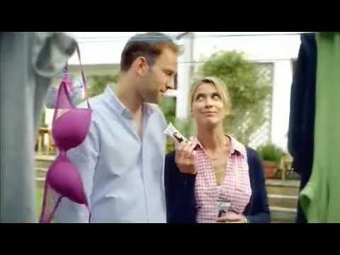 [ReZe365] Kinder Pingui Reklám 2013 (Kell ennyi kényeztetés)