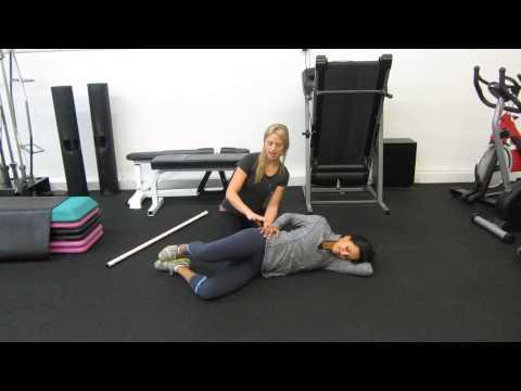 Clamshell Exercise Video Clamshell Exercise Video Mp3