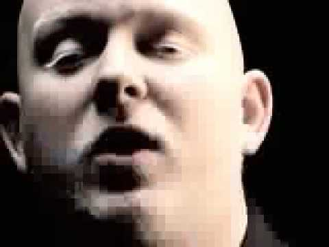 Brother Ali - Uncle Sam Goddamn