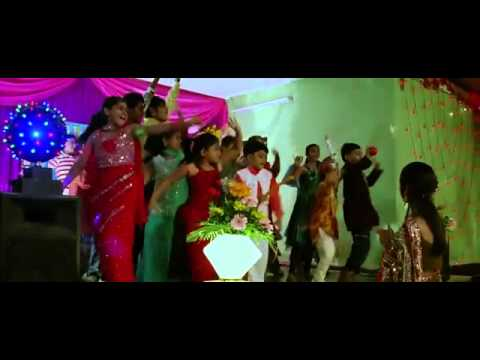bollywood movie song Band Baaja Baaraat BluRay HD Baari Barsi...