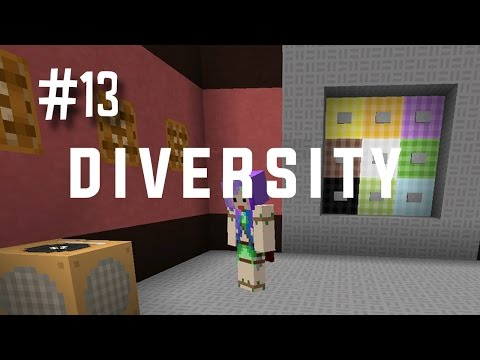 Puzzled! - Diversity (ep.13) video