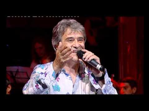 Орлин Горанов - Пътища обратни