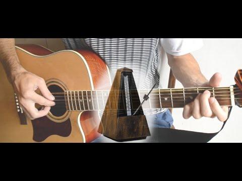 основными функциями музыкальный метроном для гитары онлайн для планшета может быть разных