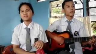Download Lagu Suara anak batak tinggi keren Gratis STAFABAND