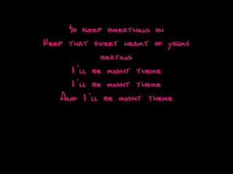 Copeland-Take Care