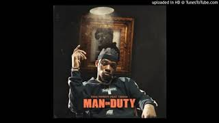 INSTRUMENTAL: King Perry ft. Timaya - Man On Duty (Beat by EveryoungzyTBG) via instrumentals.com.ng