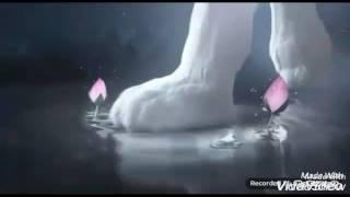 Tiểu Hồ Ly | Tập 1 | Avatar Musik