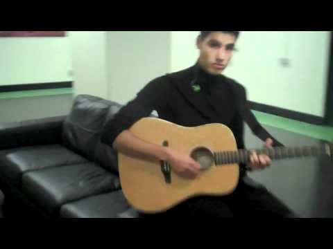 Who Are The Wanted - Wanted Wednesday Folks & Jokes Music Videos
