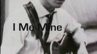Vídeo 410 de The Beatles