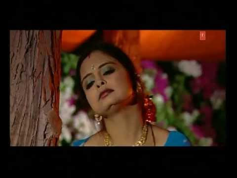 Balam Gaile Jhariya (full Video Song) - Madan Rai Bhojpuri Song video