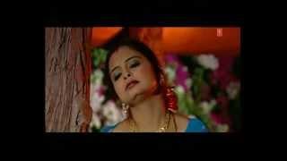 Balam Gaile Jhariya (Full Video Song) - Madan Rai Bhojpuri Song