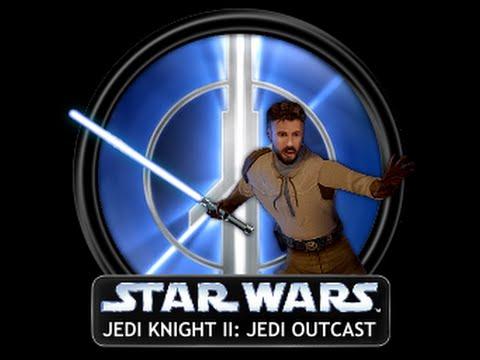 Прокомментировать запись Star Wars Jedi Knight 2 Jedi Outcast 2002 (R