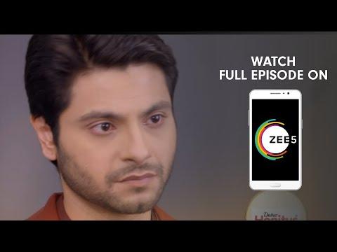 Kumkum Bhagya - Spoiler Alert - 10 Dec 2018 - Watch Full Episode On ZEE5 - Episode 1249 thumbnail