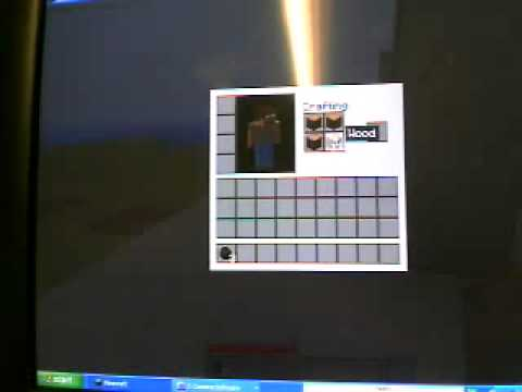 minecraft pe how to get ahoy achievement