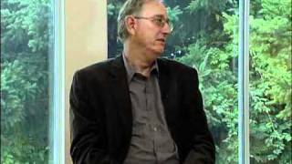 Interview with Walter Veith - part 1