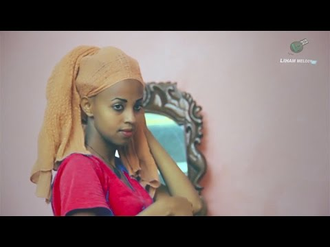 Kiros Girmay - Entay Alewo /እንታይ ኣለዎ New Ethiopian Tigrigna Music (Official Video)