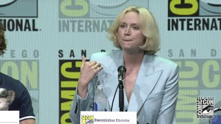Game of Thrones: San Diego Comic-Con 2017 Panel (HBO)