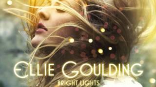Watch Ellie Goulding Human video