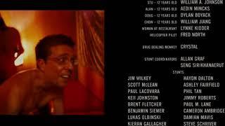 The Hangover Part II/Best scene/Bradley Cooper/Ed Helms/Zach Galifianakis/Mike Tyson