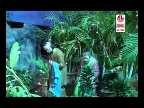 Kallu Therachi Choodu - Raa Raja Chandrudu