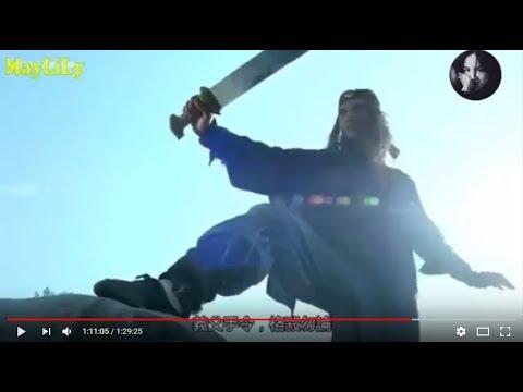 Phim Lẻ - Phim Kiếm Hiệp Thuyết Minh - Phim Cổ Trang Trung Quốc - Thuyết Minh