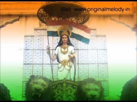 Patriotic Bollywood Songs 2013 Hits English Wordings 2012 Music Playlist Pop Latest Movies 2011 Mp3 video
