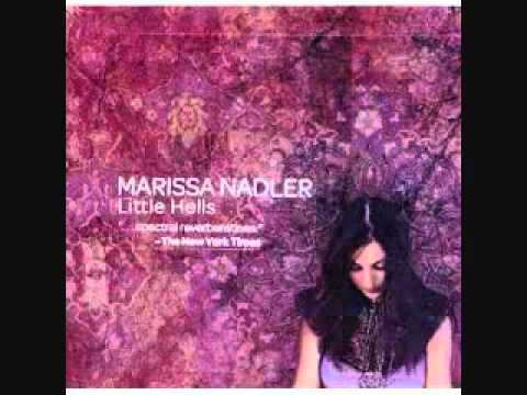 Marissa Nadler - The Whole Is Wide