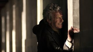 Heaven Sent: Official TV Trailer - Doctor Who: Series 9 Episode 11 (2015) - BBC