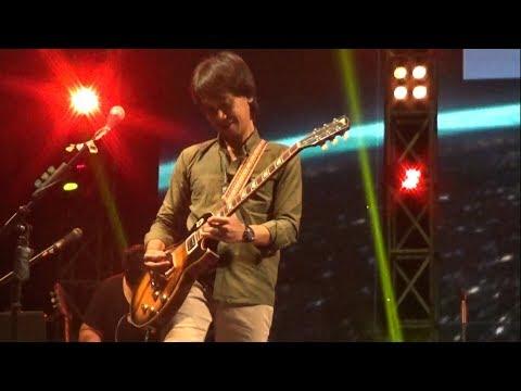 Sheila On 7 - Mudah Saja ( LIVE ) at Cravier 2017 MP3