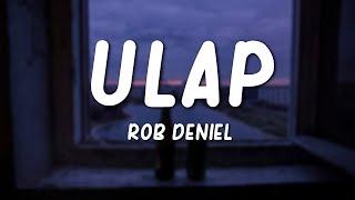 Rob Deniel - Ulap