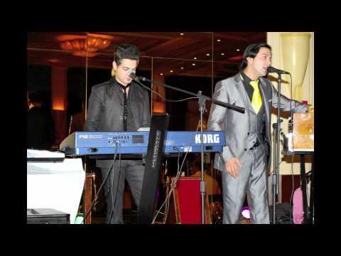 RAMEEN & OMAR SHARIF - Shekwa ha